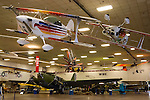 Wings Over the Rockies Museum, Denver, Colorado, USA John offers private photo tours of Denver, Boulder and Rocky Mountain National Park. .  John offers private photo tours in Denver, Boulder and throughout Colorado. Year-round.
