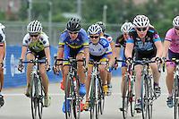 2009 CR 45-49 Women