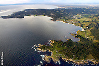 Point Lobos & Carmel Bay MPAs