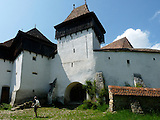 20120416_Ratgeber Reisen: Transsilvanien / Travel Guide: Transilvania