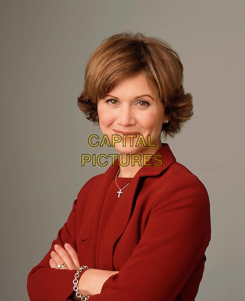 TRACEY GOLD.in The Growing Pains Movie.Ref: FB.*Editorial Use Only*.www.capitalpictures.com.sales@capitalpictures.com.Supplied by Capital Pictures.