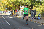 2018-10-07 Tonbridge Half 20 SB Finish rem