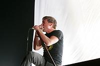 2007 02 05 B Billy Talent_BEST