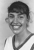 1992: Anita Kaplan.