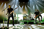 Sep 23, 2014: PLACEBO - iTunes Festival - Roundhouse London