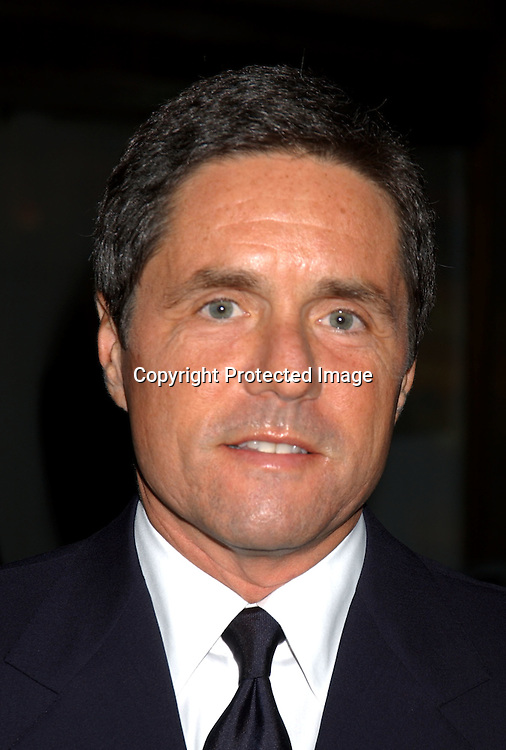 Brad Grey                                   ..at the 6th Annual New York City Gala to benefit Project ALS on October 20, 2003 at the Hammerstein Ballroom ...Photo by Robin Platzer, Twin Images