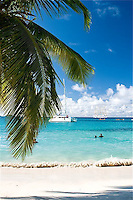 IT-Tobago Cays, Grenadines