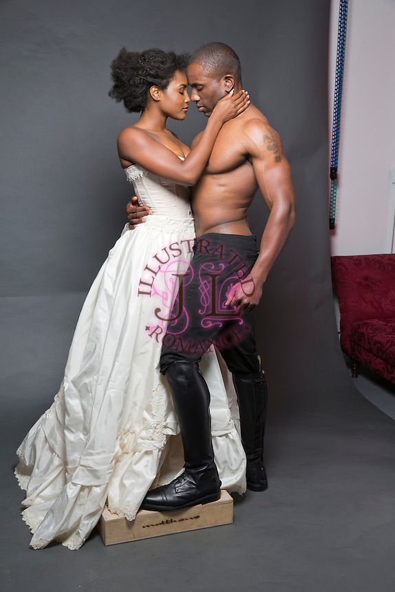 Image result for black historical romance couple image