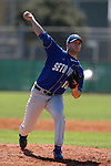 Seton Hall Pirates 2010
