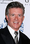BEVERLY HILLS, CA. - October 25: Actor Alan Thicke  arrives at The 30th Anniversary Carousel Of Hope Ball at The Beverly Hilton Hotel on October 25, 2008 in Beverly Hills, California.