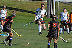 07 Field Hockey 01 Newport