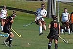 07 CHS Fall Sports