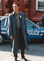 1997 <br /> Jimmy Smits<br /> Photo By John Barrett-PHOTOlink.net/MediaPunch