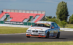 BRSCC BMW Compact Cup 2017