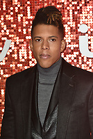 Tokio Myers<br /> The ITV Gala at The London Palladium, in London, England on November 09, 2017<br /> CAP/PL<br /> &copy;Phil Loftus/Capital Pictures