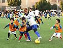 Japan Soccer Stars : Keisuke Honda