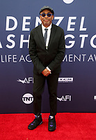6 June 2019 - Hollywood, California - Spike Lee. American Film Institute's 47th Life Achievement Award Gala Tribute To Denzel Washington held at Dolby Theatre.    <br /> CAP/ADM/FS<br /> ©FS/ADM/Capital Pictures