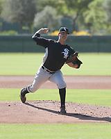 Blake Battenfield - 2017 AIL White Sox (Bill Mitchell)