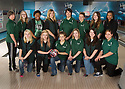 2012-2013 KSS Bowling