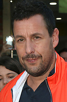 """LOS ANGELES - JUN 10:  Adam Sandler at the """"Murder Mystery"""" Premiere at the Village Theater on June 10, 2019 in Westwood, CA"""