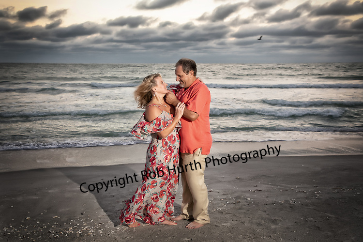 Sue & Ken Kutzke