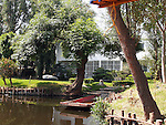 [UNESCO WORLD HERITAGE SITE] (2)<br />