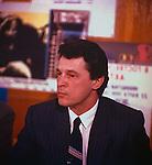 Ivars Kalnins - soviet and russian film and theater actor. | Ивар Эдмундович Калныньш - cоветский и латышский  актёр театра и кино.