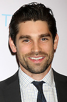 Justin Gaston<br /> at the 6th Annual Night Of Generosity, Beverly Wilshire Hotel, Beverly Hills, CA 12-05-14<br /> David Edwards/Dailyceleb.com 818-249-4998