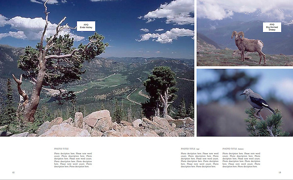 "From: ""Boulder, Colorado: A Photographic Portrait"" by John Kieffer. Private guided tours of Boulder."