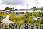 Tralee Community Hospital
