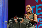Marion Jones-Thompson, is a former world champion track and field athlete. She won five medals at the 2000 Summer Olympics in Sydney, Australia but has since agreed to forfeit all medals and prizes dating back to September 2000 after admitting that she took performance-enhancing drugs.