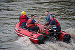 160528 2800 S HILLSIDE SWIFT WATER RESCUE