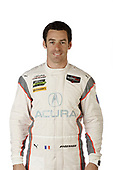 IMSA WeatherTech SportsCar Championship<br /> The Roar Before the Rolex 24<br /> Daytona International Speedway<br /> Daytona Beach, FL USA<br /> Thursday 4 January 2018<br /> #6 Acura Team Penske Acura DPi, P: Simon Pagenaud<br /> World Copyright: Michael L. Levitt<br /> LAT Images