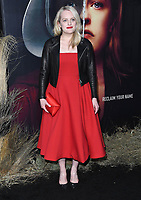 """The Handmaid's Tale"" Season 2 Premiere"