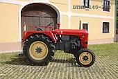 Gerhard, MASCULIN, tractors, photos(DTMB140-224,#M#) Traktoren, tractores
