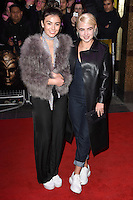 Jess Woodley<br /> at the &quot;Game of Thrones Hardhome&quot; gala screening, Empire, Leicester Square London<br /> <br /> <br /> &copy;Ash Knotek  D3098 12/03/2016