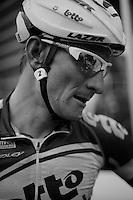 Scheldeprijs 2012..Andre Greipel went down in a post-finishline crash