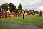 2014-05-11 Oxford10k 70 SGo r