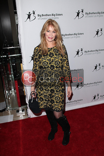 Nancy Wilson<br />