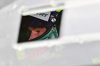 #88 TIANSHI RACING TEAM (CHN) AUDI R8 LMS GT JEAN KARL VERNAY (FRA)