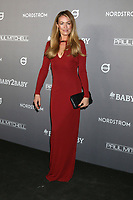 LOS ANGELES - NOV 9:  Cat Deeley at the 2019 Baby2Baby Gala Presented By Paul Mitchell at 3Labs on November 9, 2019 in Culver City, CA