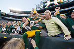 2012-NFL-Wk4-Saints at Packers