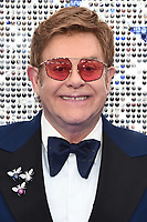 UK: Rocketman Premiere