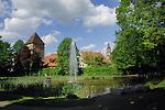 Altdorf Germany