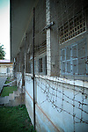 Cambodia, Phnomh, Penh, S-21, Tuol Sleng, Genocide Museum