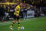 11.03.2018, Signal Iduna Park, Dortmund, GER, 1.FBL, Borussia Dortmund vs Eintracht Frankfurt, <br /> <br /> im Bild | picture shows:<br /> Marcel Schmelzer (Borussia Dortmund #29), <br /> <br /> <br /> Foto &copy; nordphoto / Rauch