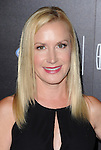 Angela Kinsey attends The Alliance for Women in Media Foundation's 39th Annual Gracie Awards, Honoring Exemplary Women in Media in Beverly Hills, California on May 20,2014                                                                               © 2014 Hollywood Press Agency