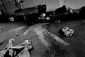 Orize, Kosovo  <br />