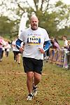 2014-10-12 Herts10k 35 SGo