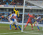 2016-03-12 Blackburn v Leeds crop